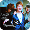 tofuvanilla22: i miss my yunnieeee