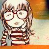 shes_a_slacker userpic
