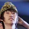 jq.: PRINCESS HYUK