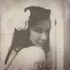 missemily1957 userpic