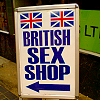 british_sex_shop