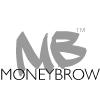 moneybrow userpic