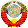 novichena userpic