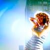 Kylie CGYOOMH