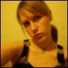 ladyiki userpic