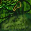 vangrael userpic