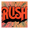 Estee: Rush