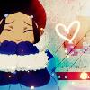 emiruko userpic