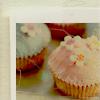 alex marie: cupcakes