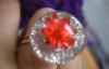leweedle userpic