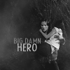spn sam big damn hero