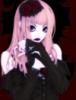 kyoko_izumi userpic