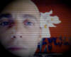 bpm_zijan userpic