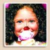 curlie_sue userpic