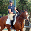 horsehappy userpic