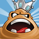 king hippo roar