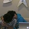Noe Jicholas Hug