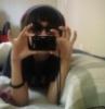sushiandsashimi userpic