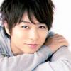 arashi_sho_fan