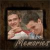 memoriesjuc