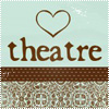 Carrie Leigh: Theatre