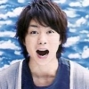 stage0730 / dream17: sho screaming