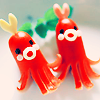 happybentokid: octobabies