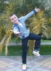 shaxteck userpic