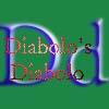 diabolo userpic