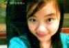gecce userpic