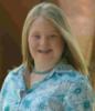 May Susan Kramer