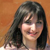 arpik userpic