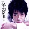 Kazu: Kazunari~