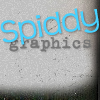 spiddy_graphics