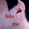 garryowen: spock bite