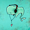 whale headphones