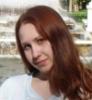 polina_n userpic