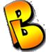 play_buddy userpic
