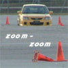 Leigh: zoom-zoom
