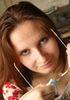 heldis userpic