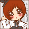 iwant2believe userpic