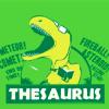 Yuumoya: thesaurus