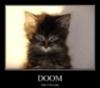 stahrtled: doom
