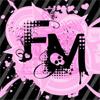 fm_store userpic