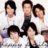 amh1988: Arashi 2