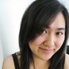 nikkiboo3 userpic