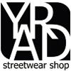 yardshop userpic