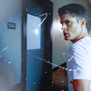 apolla_savre: Dean IMTOD