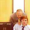 creed is creeping.