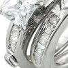 Wedding rings. Default.